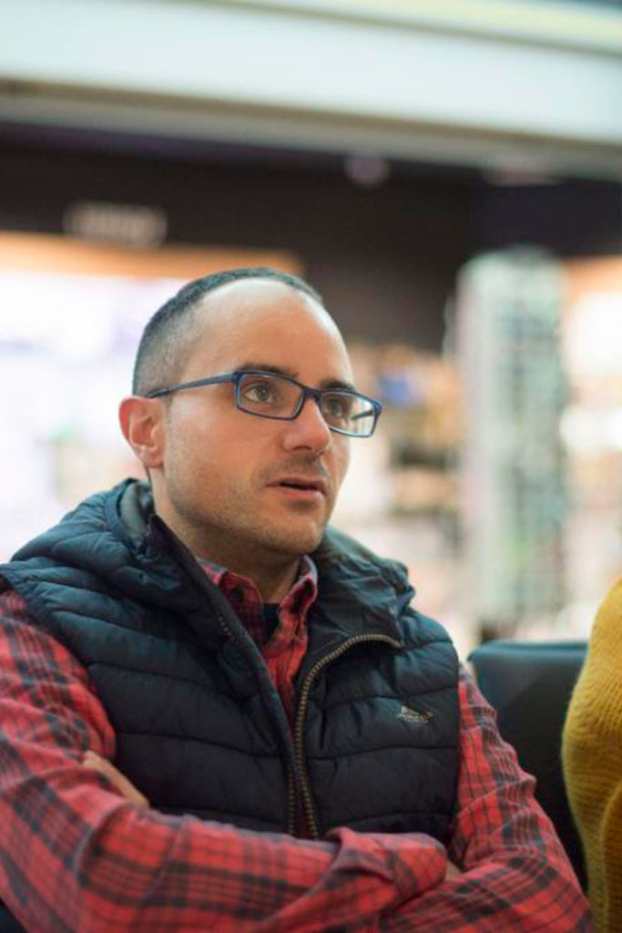 Jonathan Álvarez
