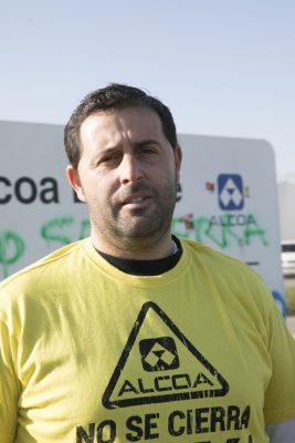Alberto Grijalbo