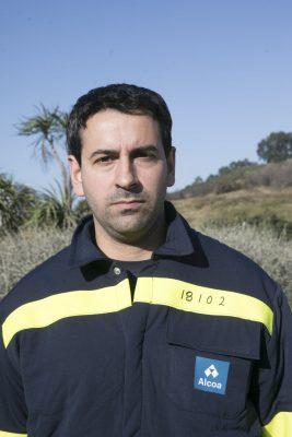 Diego Santamaría