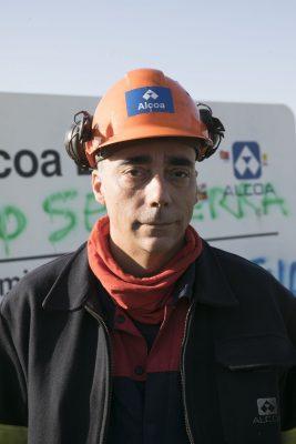 José Luis Nicolás