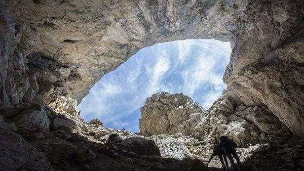 Las 3.000 simas de los Picos de Europa