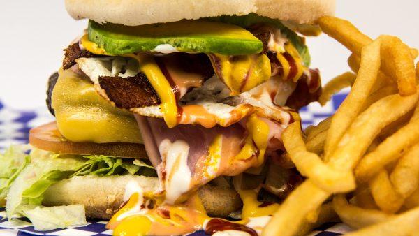 Los dilemas del colesterol