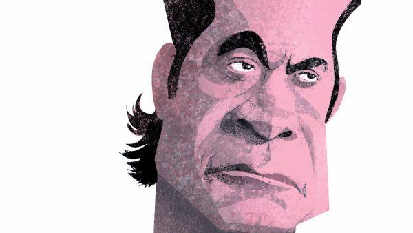 Javier Cuartas - A fondo - La Nueva España - Página 2