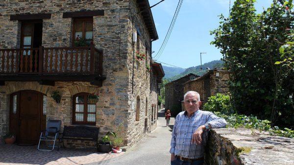 Los alojamientos turísticos asturianos empiezan a recibir consultas y reservas para el verano