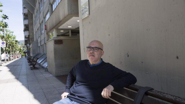 """""""Muchos mayores fueron confinados durante dos meses en una habitación de la residencia"""""""
